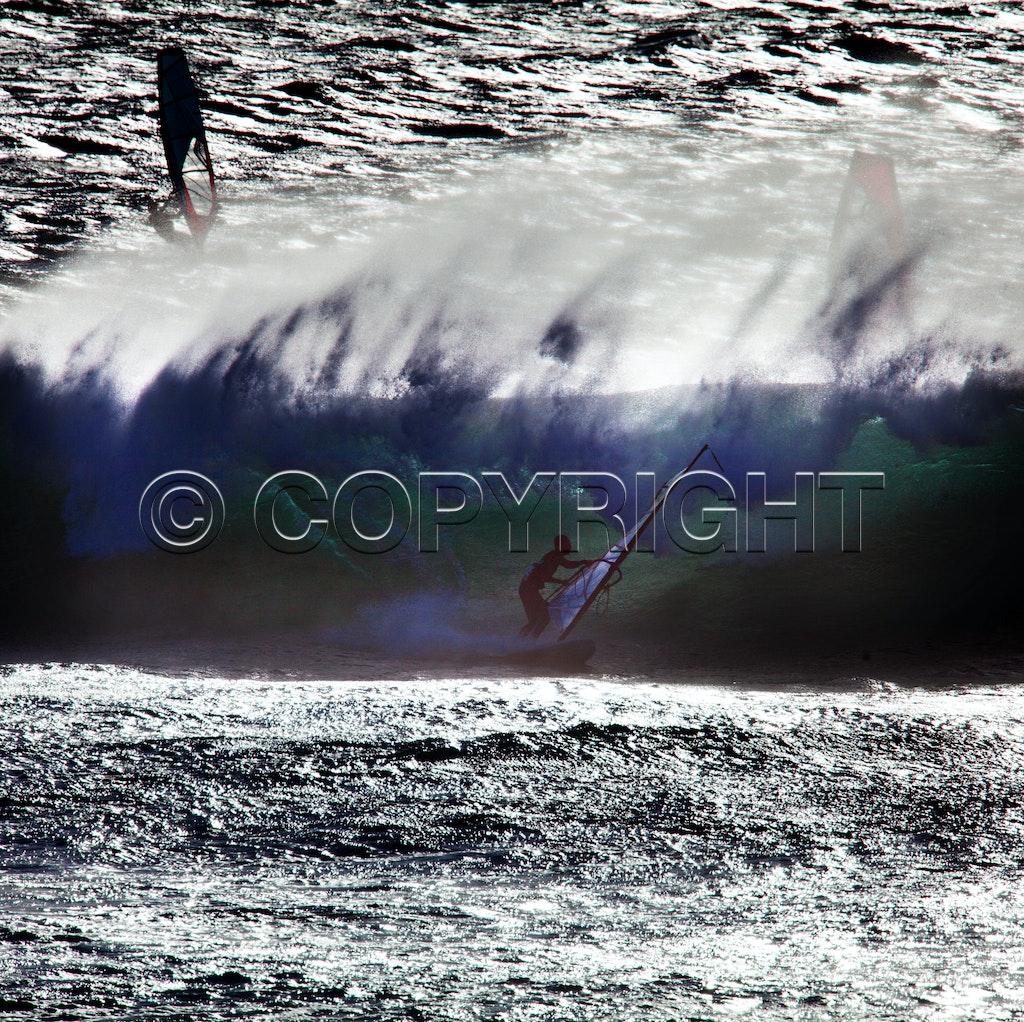 windsurf 2909 sq a