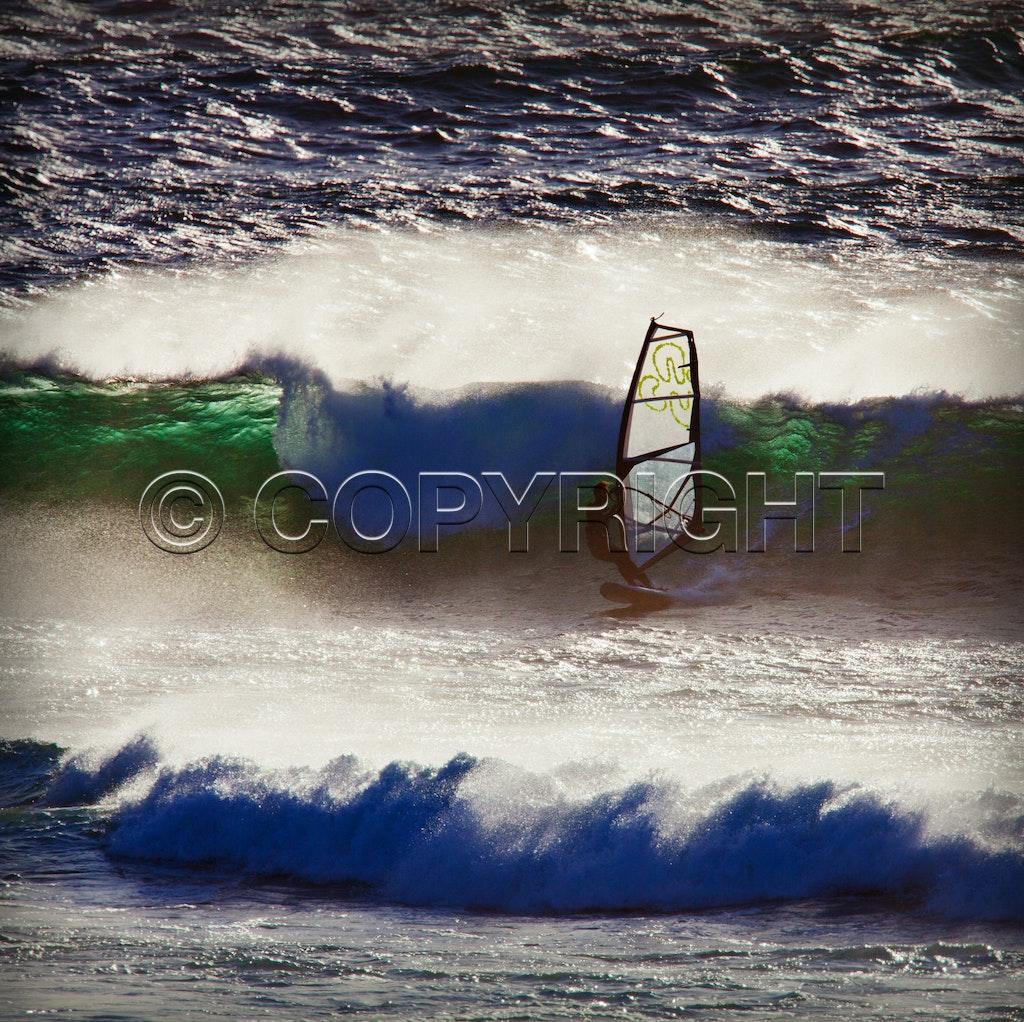 windsurf 3033