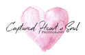 Captured Heart N Soul Photography