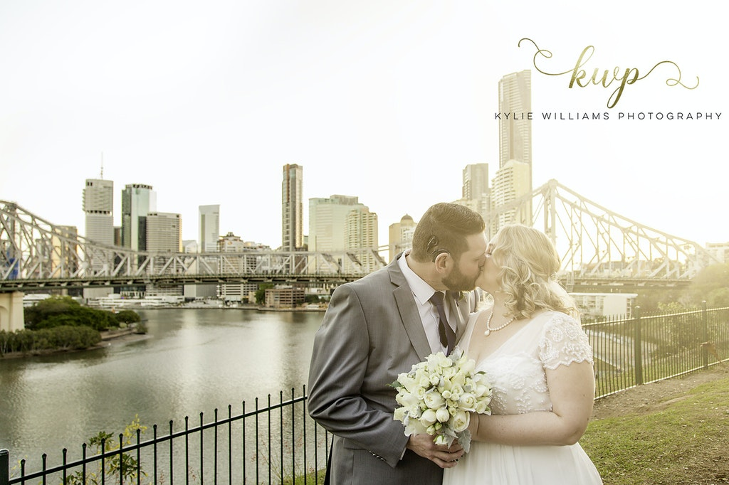 lachie - Wedding Photographer