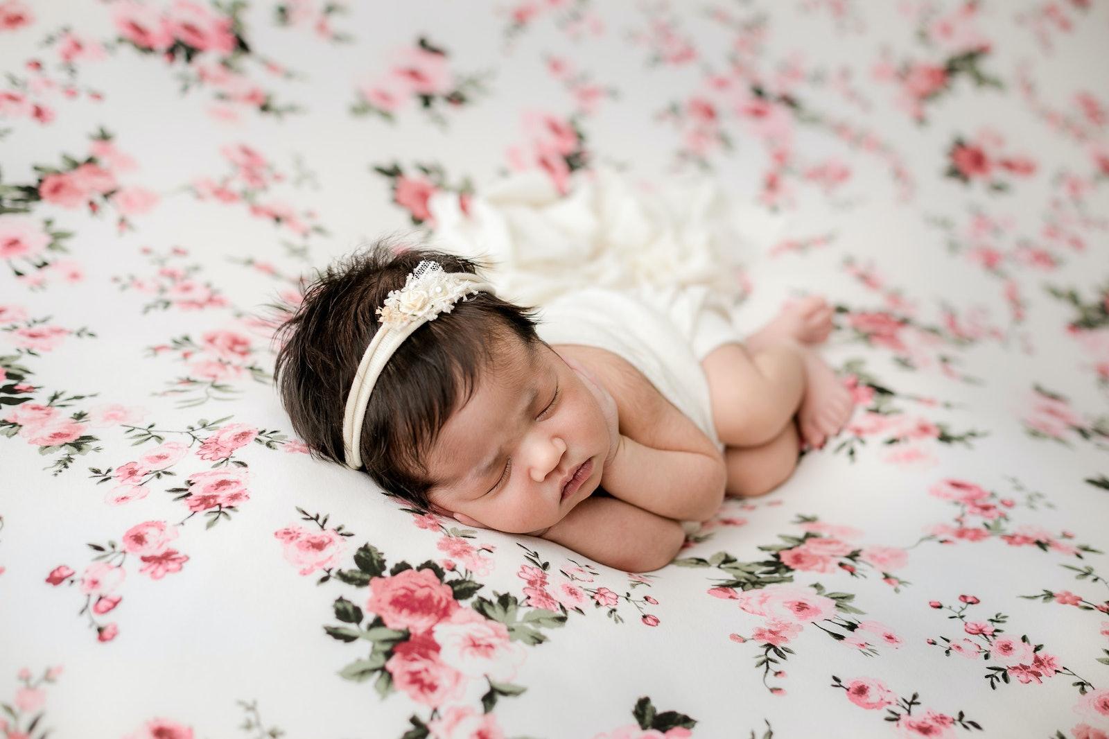 brisbane baby photos-1