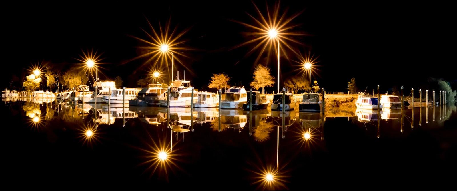 IMG_2481-Pano - Port of Sale