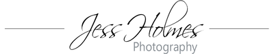 Jess Holmes Photography