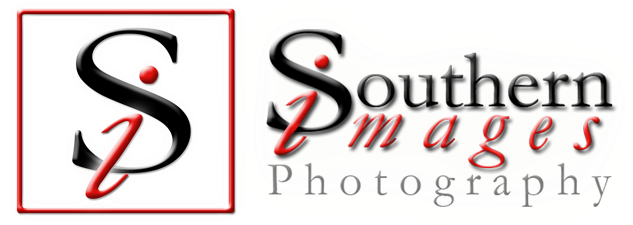Southern Images Photography
