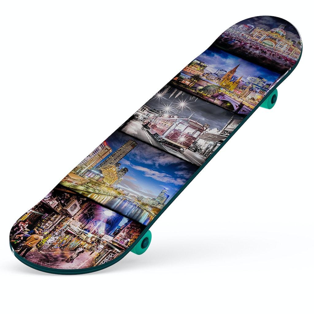 LR_Square_Skateboard2_1b