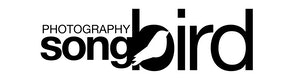 Songbird Photography